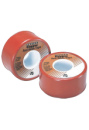 Unasco Copper Anti-Seize Tape