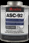 ASC-92