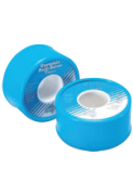 Unasco Ceramic Anti-Seize Tape