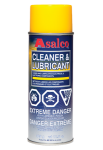 CleanerLubricant-450.png