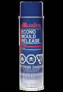 Econo Mould Release