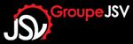 Groupe JSV