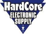 HardCore Electronic Supply