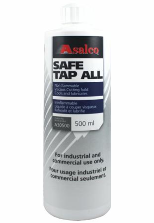 Safe Tap All