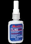 TL-902 ThreadLocker / Blocage de Filet
