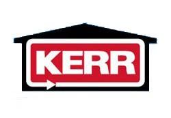 Kerr Controls Ltd - Truro