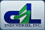 CSL Industriel Inc