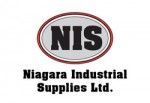 Niagara Industrial Supplies - Concord
