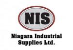 Niagara Industrial Supplies - Concord